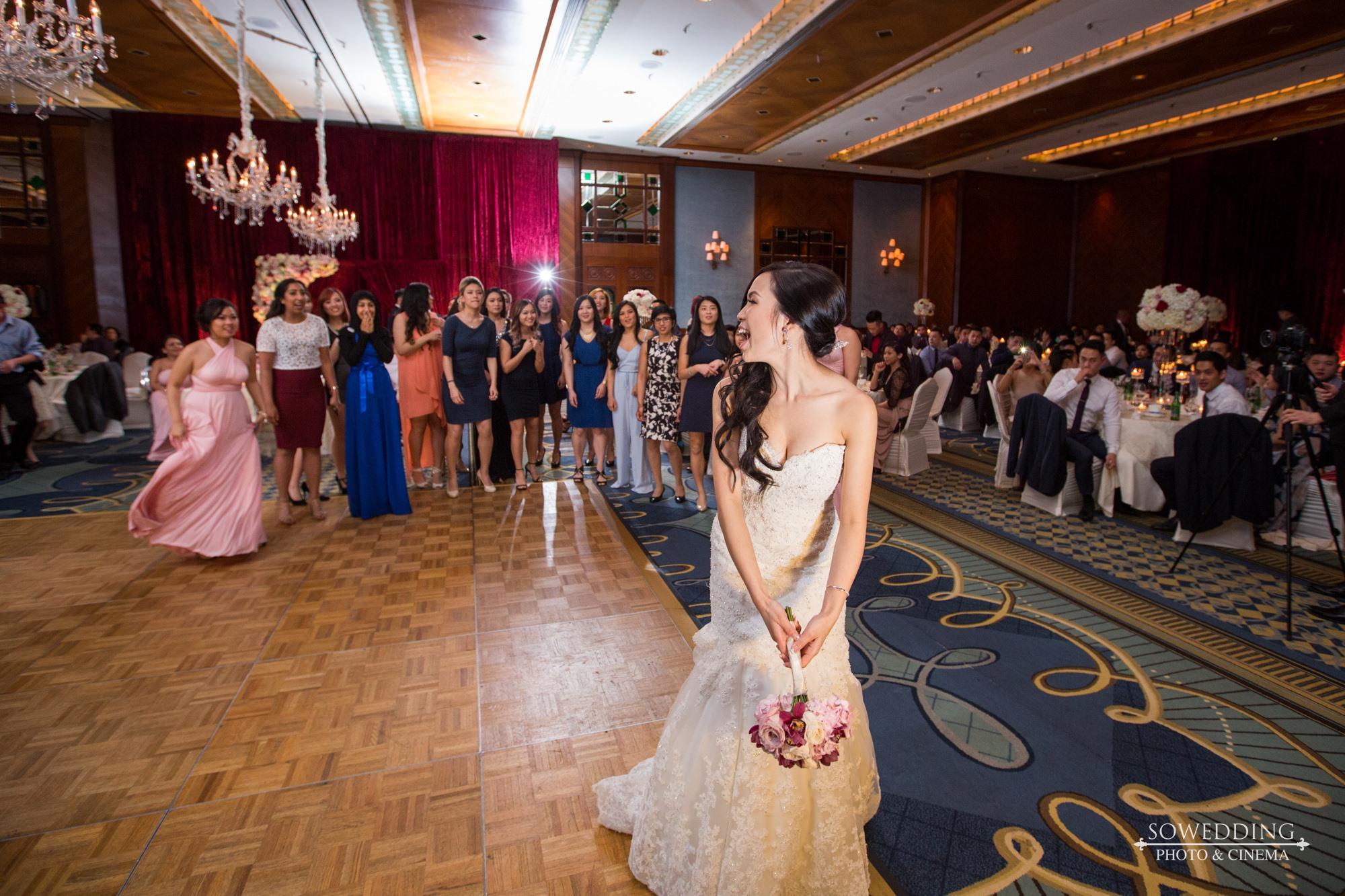 2016Mar26-Priscilla&Michael-wedding-HL-SD-0298