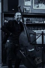 20160416-203620 (cmxcix) Tags: music nikon jazz blues indoors teahouse nikonfx nikond750 curlyphotography