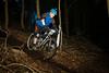 IMG_0115 (Pinnacle Pictures) Tags: orange sports night trek scott lights cycling felt racing downhill biking mtb specialized endure lumens mondraker simano qecountrypark rockshoxs