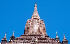 BAGAN PAGAN TEMPLES (patrick555666751) Tags: asia flickr heart burma south group du east temples myanmar asie sud est pagan bagan birmanie baganpagantemples
