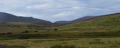 25 Strath of Kildonan P1150614mods (Andrew Wright2009) Tags: uk vacation holiday scotland highlands britain scenic scottish strath kildonan