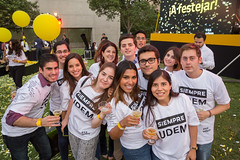 Siempre UdeM Generacion 2016-167 (UDEM Fotos) Tags: siempre udem generacion 2016