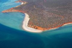 Shark Bay  - 5359