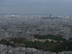 Tour Montparnasse (portemolitor) Tags: paris tour montparnasse arrondissement 15th 75015 tourmontparnasse 15me 15e