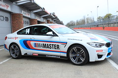 BMW M4 (Mike Belford) Tags: car race racecar canon photography bmw vehicle m4 sportscar trackday unedited brandshatch fastcar