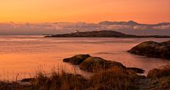 Trial Islands - Haro Strait (Bill Anderson :-)) Tags: canada britishcolumbia vancouverisland oakbay harostrait trialislands