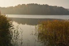 _DSC3633 (Marcin Wytrzyszczewski) Tags: lake water poland