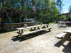 IMG_2345 (David Danzig) Tags: mississippi spring break shed blues bbq april joint the 2016