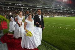 Foto Ivo Lima  (50) (Fecomrcio/PR) Tags: foto lima no arena e da casamento bruno bairro ivo tadashi sesc justia baixada coletivo cidado 29042016