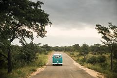 _FRA9304 (fRAWtography) Tags: landscape krugerpark