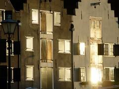 2003_Dsc01337 (niek haak) Tags: middelburg kinderdijk canalhouses grachtenpanden pakhuizen