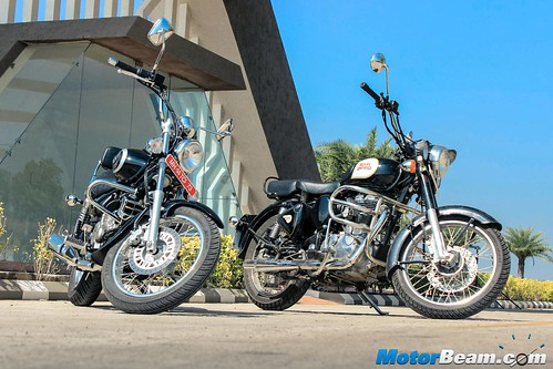 Bajaj-Avenger-220-vs-RE-Classic-350-09