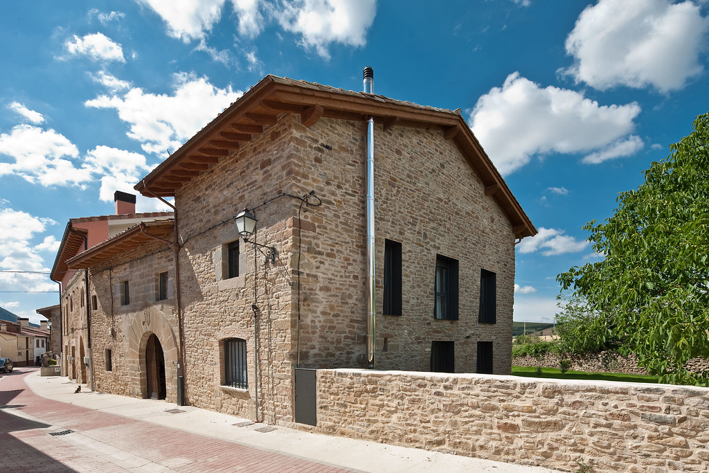 The world 39 s best photos of rural and toledo flickr hive mind - Top casas rurales espana ...