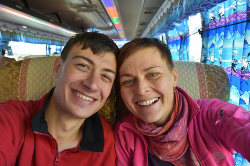 Pavel-Pavla_D72_3427.JPG