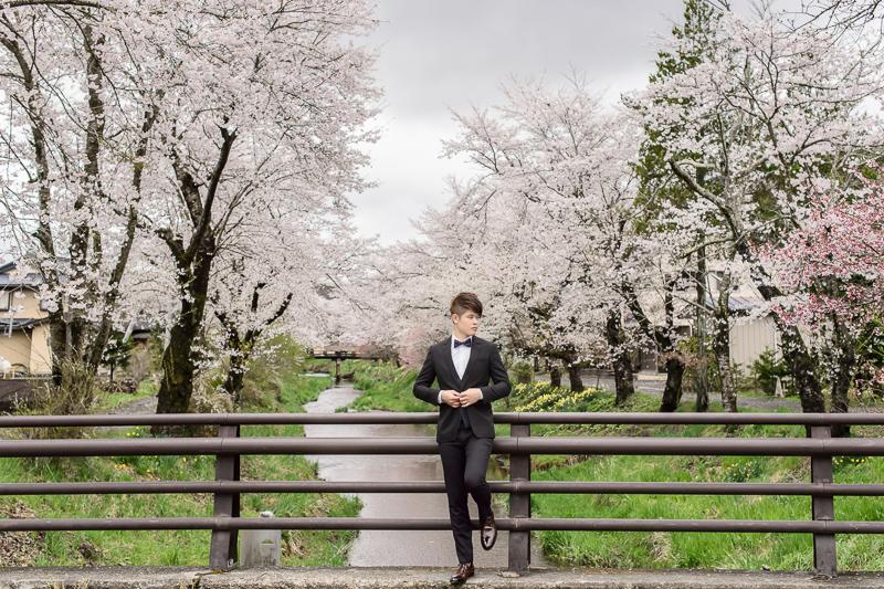 日本婚紗,東京婚紗,河口湖婚紗,海外婚紗,新祕藝紋,新祕Sophia,婚攝小寶,cheri wedding,cheri婚紗,cheri婚紗包套,KIWI影像基地,DSC_6644