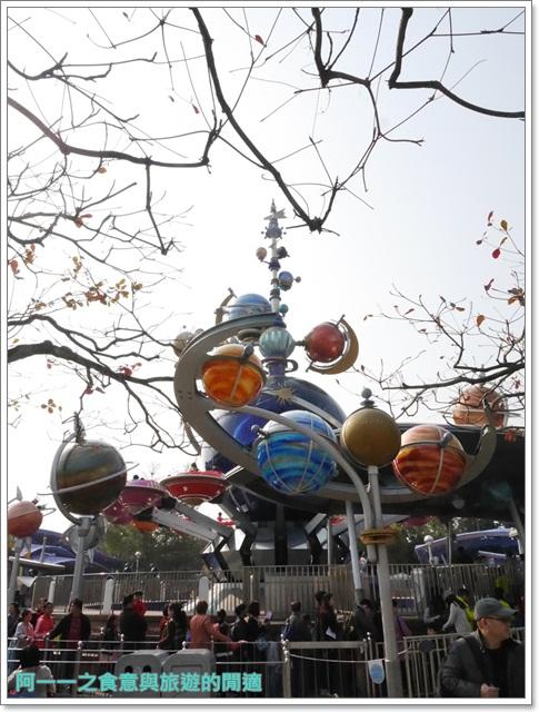 香港迪士尼樂園.懶人包.玩樂攻略.hongkongdisneylandimage019