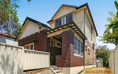 14 Rockdale Street, Rockdale NSW