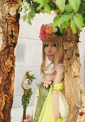 2015-03-13 S9 JB 86815#coht30s10 (cosplay shooter) Tags: anime comics comic cosplay manga leipzig cosplayer sonja rollenspiel frhling 200x roleplay lbm 100z leipzigerbuchmesse springgoddess id672852 2015019 2015143 x201601