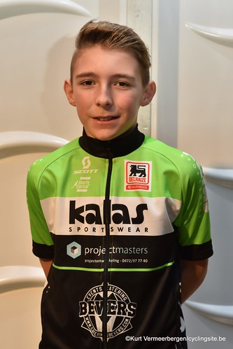 Kalas Cycling Team 99 (47)
