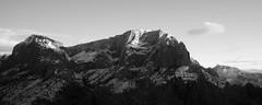 Zion-Kolob Canyon NP (gibigw) Tags: park canyon national zion kolob