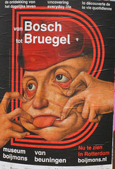 Bosch-Bruegel (Arthur-A) Tags: netherlands amsterdam jeroen nederland bosch hieronymus