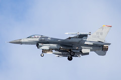 United States Air Force USAF F-16CM Fighting Falcon 94-0038 (Patcard) Tags: japan fighter force martin pacific air wing ab f16 falcon aomori panthers ww fighting lockheed prefecture viper usaf 13th base fs 35th misawa f16c pacaf thoku cc190 rjsm f16cm50cf 940038