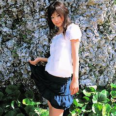工藤里紗 画像85