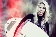Surfer girl (www.newmodelarmyphotos.com) Tags: portrait hot cute beautiful beauty fashion model nikon surf fashionphotography ambientlight gorgeous lifestyle naturallight surfing lightleak portraiture surfboard blonde naturalbeauty blondehair abersoch distressed oneill wetsuit gwynedd naturallighting northwales ambientlighting surfergirl surferchick portraitphotography penllyn lifestylephotography lleynpeninsula modelphotography beachfashion fashionphotoshoot blondemodel modelphotoshoot surferbabe nikond800 lifestylephotoshoot newmodelarmyphotography rachelgittins nmaphotos newmodelarmyphotos