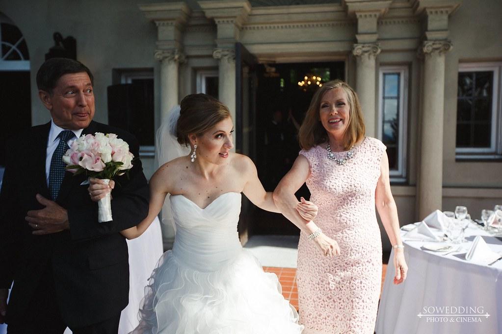 Christine&Noah-wedding-SD-0241