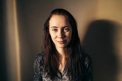 (DrowsyPotato) Tags: portrait woman zeiss 35mm f14 sony 350 carl 100 mm fe fullframe alpha za 1125 portrtt mirrorless 14 a7rii a7rmkii a7r2 ilce7rm2 a7rmk2