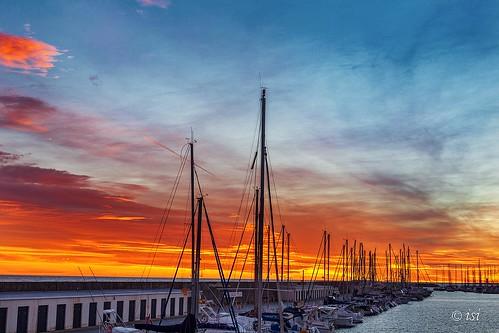 Port Ginesta1714