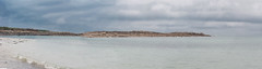 ile de batz Panorama 1 (Frdric Lacombat) Tags: panorama landscape ile bretagne manche batz ledebatz fredericlacombat flacombat