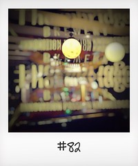 """#DailyPolaroid of 19-12-15 #82 • <a style=""""font-size:0.8em;"""" href=""""http://www.flickr.com/photos/47939785@N05/24290177455/"""" target=""""_blank"""">View on Flickr</a>"""