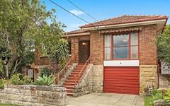 4 Kent Street, Rockdale NSW