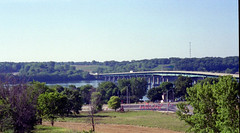 930874 (20).jpg (K&GM) Tags: usa scenic places iowa genre leclaire