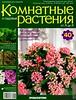 Комнатные и садовые растения от А до Я 40 14