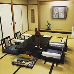 深田恭子 画像48