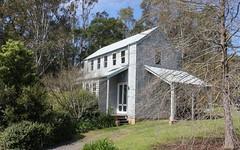 16 Brooks Lane, Kangaroo Valley NSW