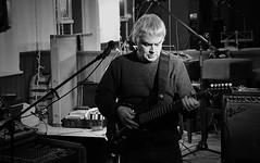 Glyn (Nick Vidal-Hall) Tags: gig livemusic openmic theboothhall