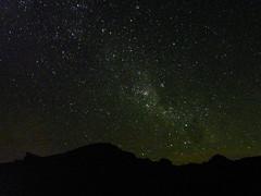 La Carolina (benontherun.com) Tags: sky argentina argentine night stars noche countryside sierra sanluis ciel cielo estrellas campo campagne nuit toiles lacarolina