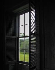 Charleston2009-153-Edit.jpg (mikefeldman) Tags: vacation us places charleston 2020 instagram