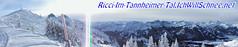 v20160114FuessenerJoechlePanoramaIWS0129 (IchWillMehrPortale) Tags: schnee ski sexy tirol berge ricci apresski latex lederhose winterurlaub tannheim schneefall jungholz skikurs ichwillschnee tannheimertal haldensee fssenerjchle grn fantasticrubber marcgirardelli erlebnisskischule indigoacr sorgschrofengoldeneskreuz nacktshifahren vilsaplsee winteronderland