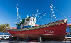 FDR-DSC08832.jpg (dironzafrancesco) Tags: old travel port es fishingboat hafen colunga spanien lastres reise ort englisch alte fischerboot asturien coastallandscape principadodeasturias bildtyp kstenlandschaft