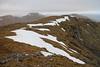 Fraoch Bheinn North Top (RoystonVasey) Tags: mountain canon eos scotland zoom m 1855mm stm loch corbett arkaig sgurr bheinn fraoch strathan mhurlagain