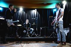 jera vu (zabermach.digital) Tags: music digital nikon dof rehearsal band nikkor d600 35mmf2d darktable jeravu