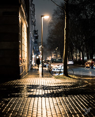 Rain (Benjamin photographe) Tags: city art architecture canon photography 50mm photo aachen 24mm rue allemagne photgraphy deutchland photooftheday picoftheday aixlachapelle photographe photographies deutch ralit photograhie