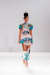 1015829855105359 (deepgreenspace) Tags: fashion hall nikon scout hasselblad lfw freemason poppr