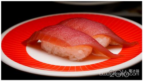 海壽司12.jpg