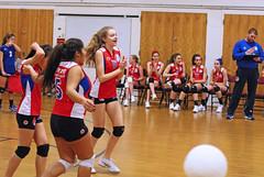 IMG_7836 (SJH Foto) Tags: girls teen teenager cheer tween teenage
