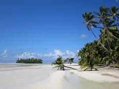 Pulu Maria (D-Stanley) Tags: west island islands maria cocos keeling pulu
